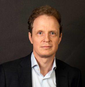 Peter Ramsenthaler