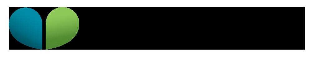 MARMIND logo black letters