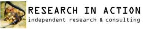 Research in Action GmbH logo
